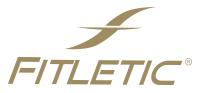 fitletic-logo-v1