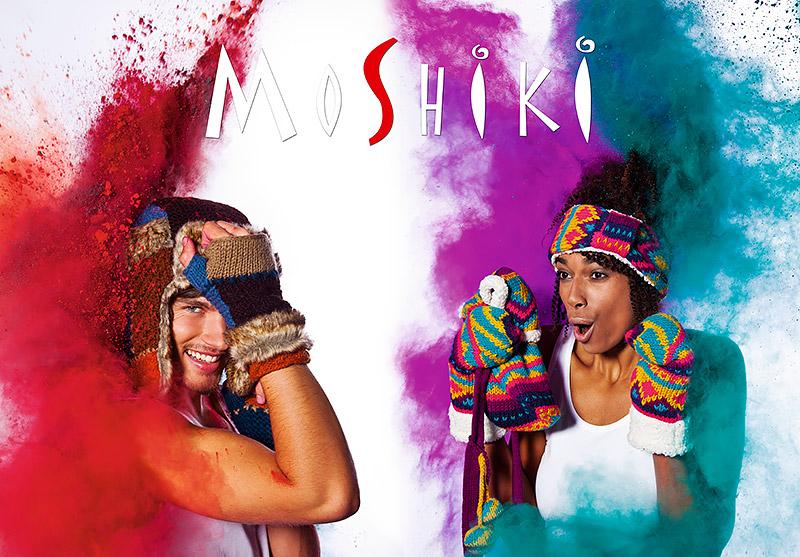 moshiki-01