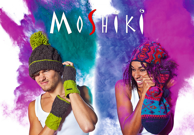 moshiki-02